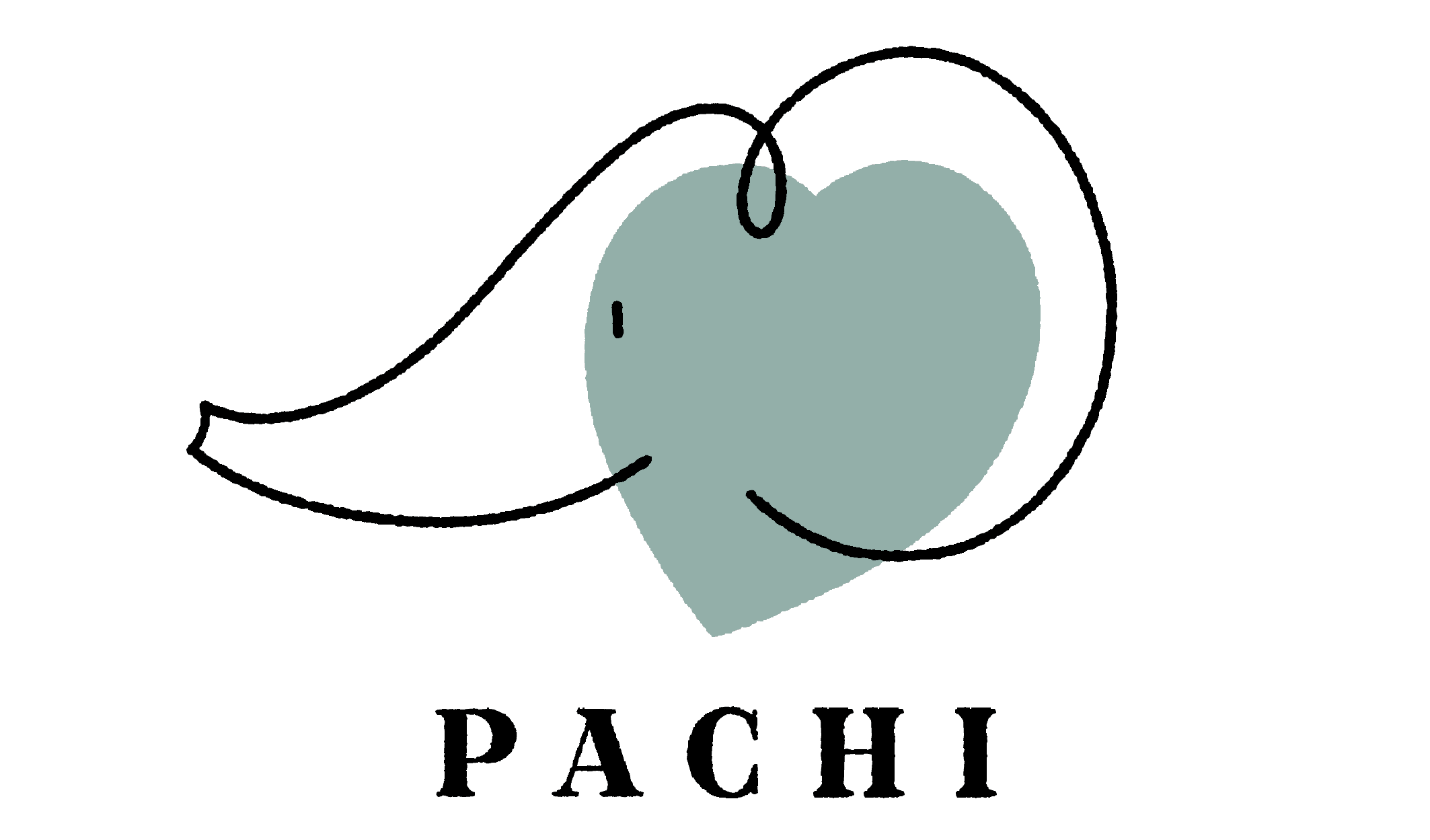 Pachi – Peluche bio et accessoires made in France